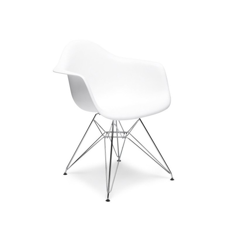 interesting cheap butaca eames dar style with butacas diseo with butacas diseo - Butacas Diseo