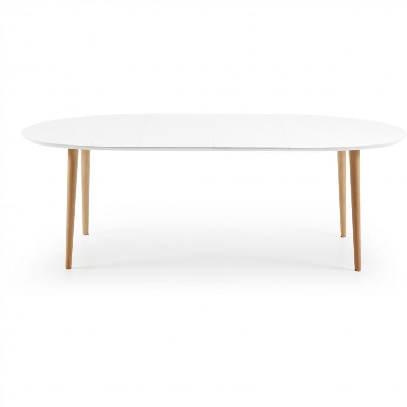 Mesas de comedor mesas de comedor de madera mesas de for Mesas de comedor estilo nordico