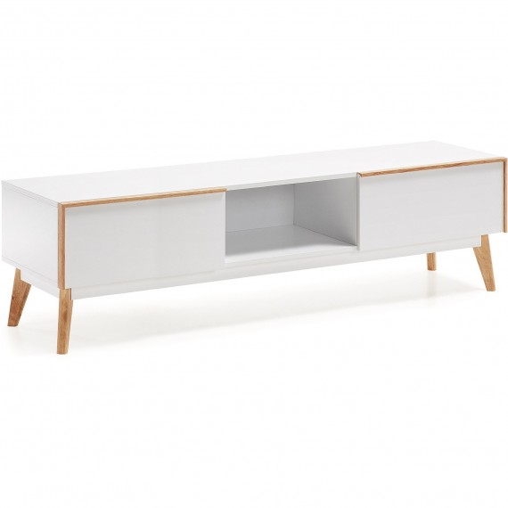 MUEBLE DE TV LIVING