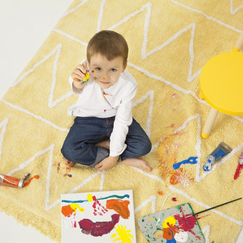 Alfombras lorena canals alfombras infantiles alfombras - Alfombras bebe lorena canals ...