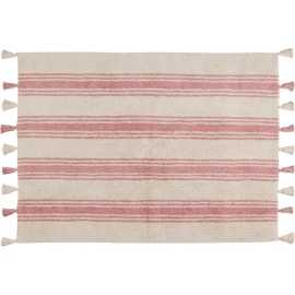 ALFOMBRA STRIPES LORENA CANALS