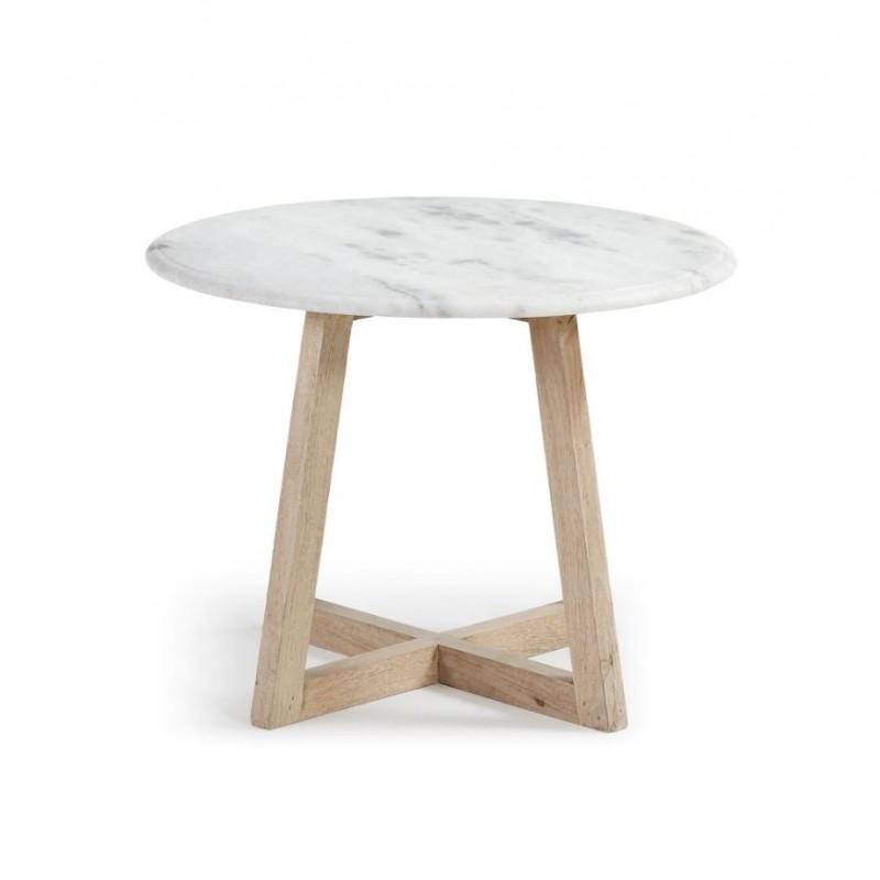 Mesas auxiliares mesas estilo n rdico mesas auxiliares for Mesas estilo nordico baratas