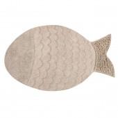 ALFOMBRA BIG FISH LORENA CANALS