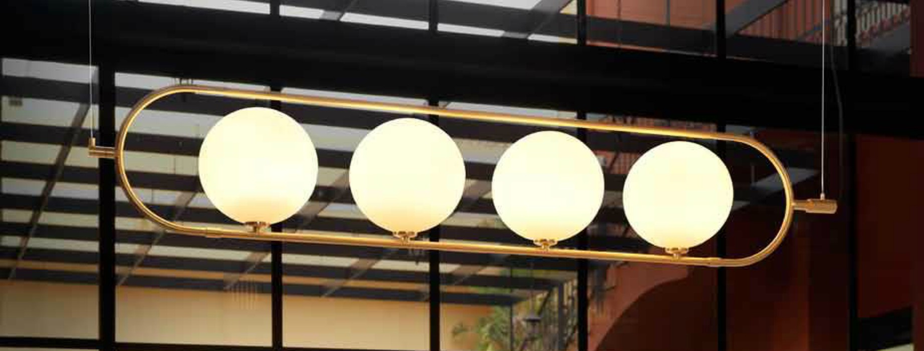 Lámparas estilo mid century las lámparas más elegantes vuelven con estilo renovado b2