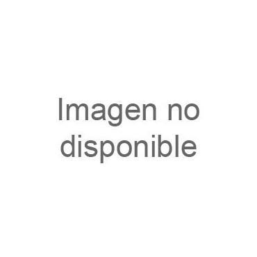CAJONERA-ARCHIVADOR INDUSTRIAL